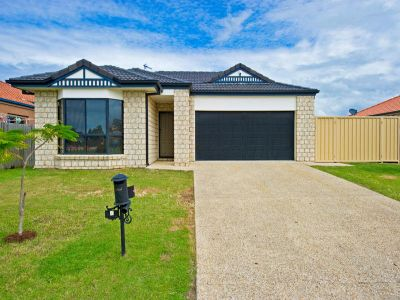 SOLD BY COOMERA REALTY