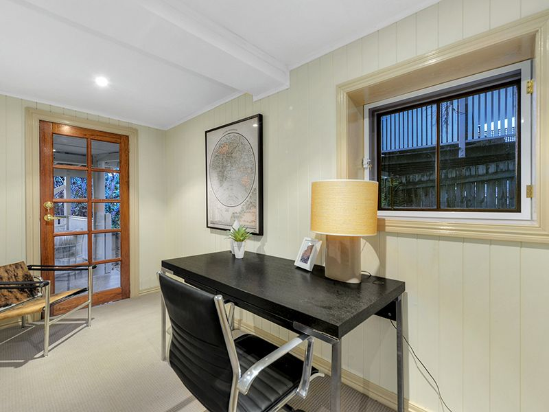 32 Accession Street Bardon 4065