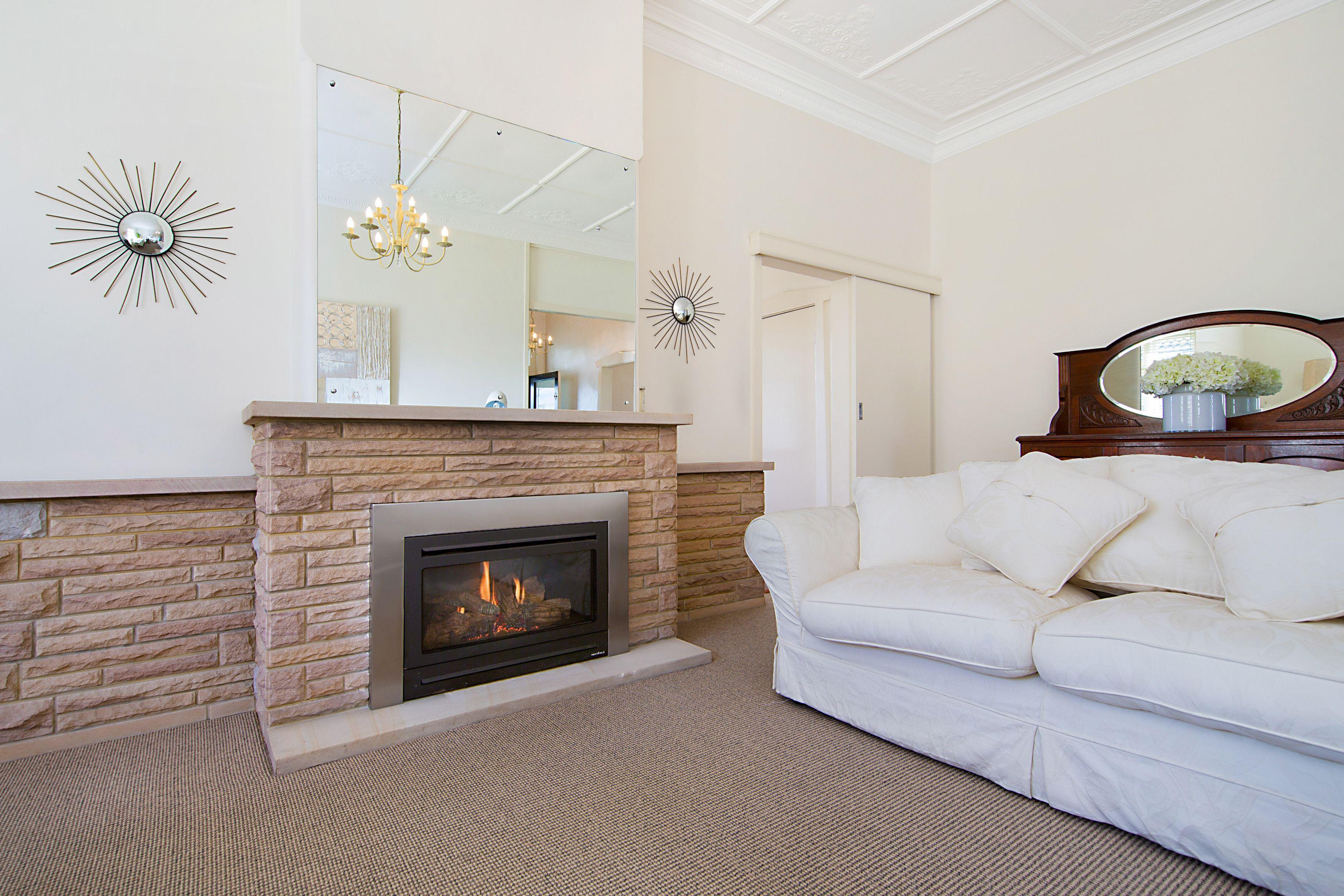 real estate 127 stewart avenue hamilton south nsw 2303 house