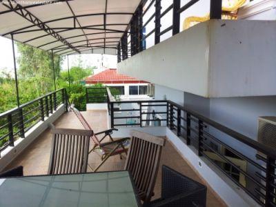 Tonle Bassac, Phnom Penh | Villa for sale in Chamkarmon Tonle Bassac img 11