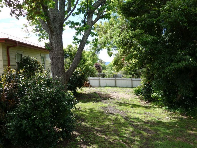 RIPPER CENTRALLY LOCATED HOME