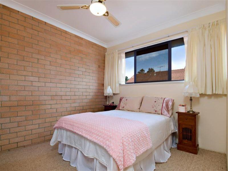 3/216 Union Street, Merewether