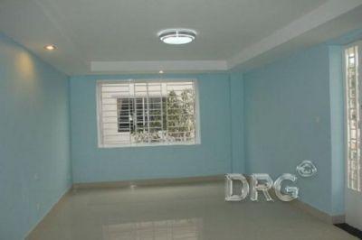 | Villa for rent in Batheay  img 1