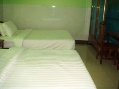 Sangkat Buon, Sihanoukville | Hotel for rent in Sihanoukville Sangkat Buon img 9
