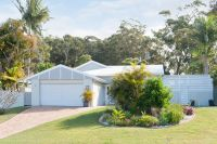 9 The Breakwater, Corlette
