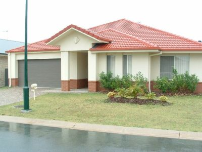TRENDY EASY CARE HOME - PACIFIC PINES