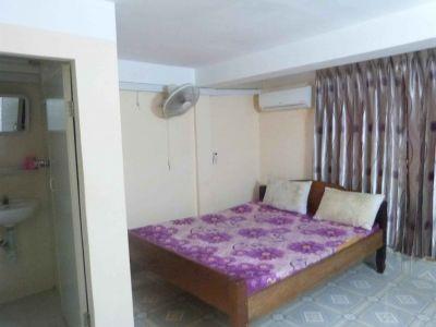Sangkat Buon, Sihanoukville   Flat for rent in Sihanoukville Sangkat Buon img 13