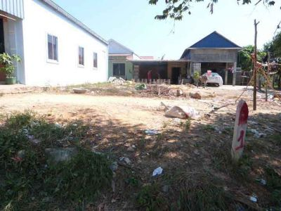 Sangkat Buon, Sihanoukville | Land for sale in Sihanoukville Sangkat Buon img 10