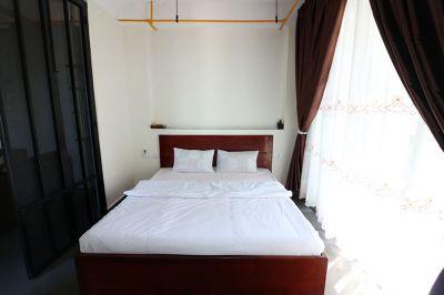Tonle Bassac, Phnom Penh | Condo for rent in Chamkarmon Tonle Bassac img 3
