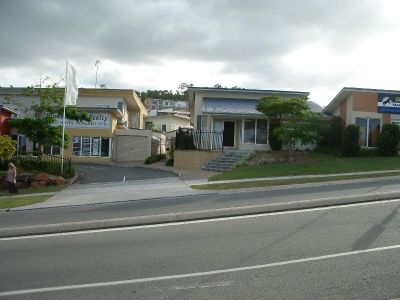 ''Diamond Hill'' Estate - 3 x Townhouses *APPROXIMATLY AVAILABLE MARCH '07*