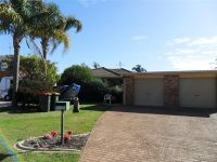 6A Reef Close Fingal Bay, Nsw