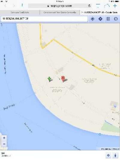 Akreiy Ksatr | Land for sale in Lvea Aem Akreiy Ksatr img 1