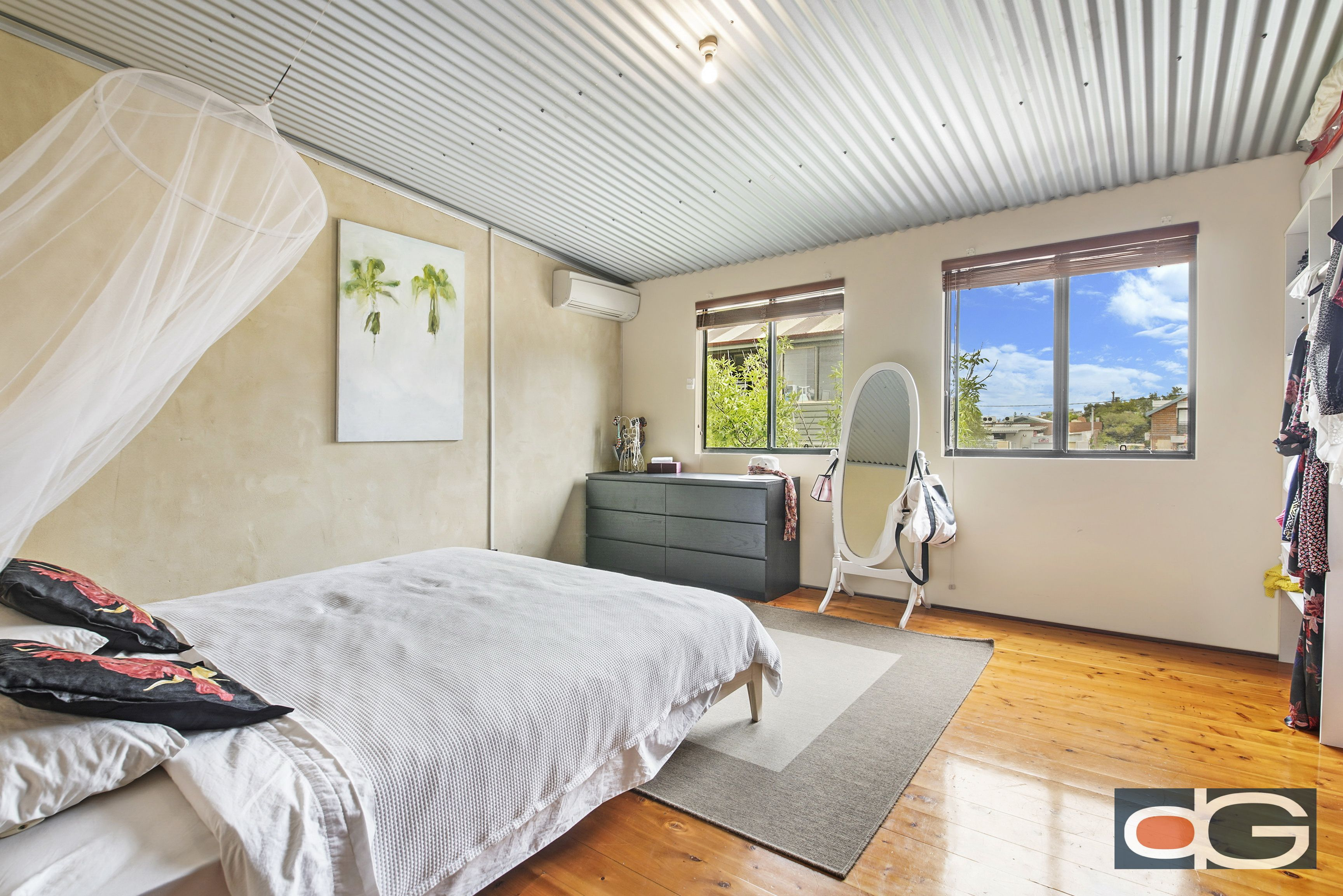 3/396 South Terrace, South Fremantle