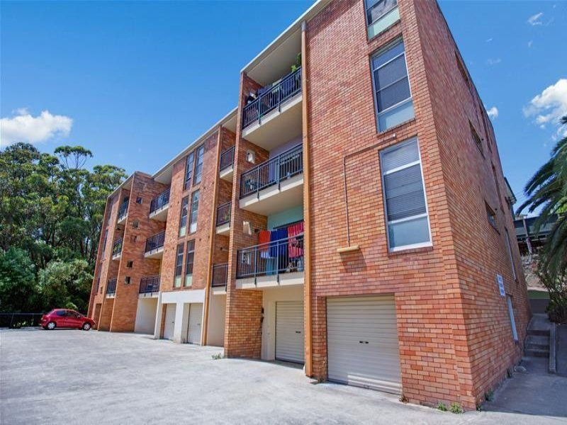 7/17 Hillview Crescent, THE HILL