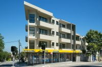 117-123 Bronte Road Bondi Junction, Nsw