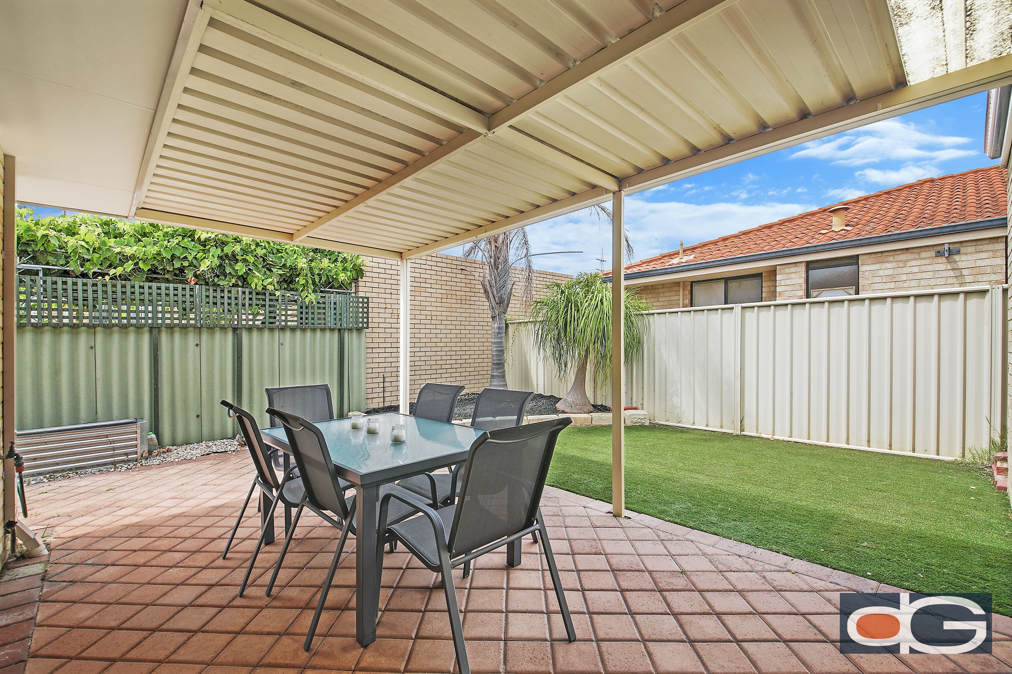16B Zlinya Circle, Spearwood
