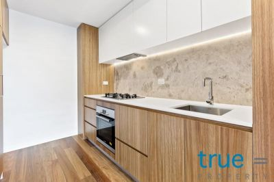 REGISTER YOUR INTEREST = EXCEPTIONAL, ULTRA MODERN AND SUN DRENCHED
