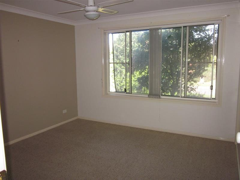 22 Geraldton Drive, REDHEAD