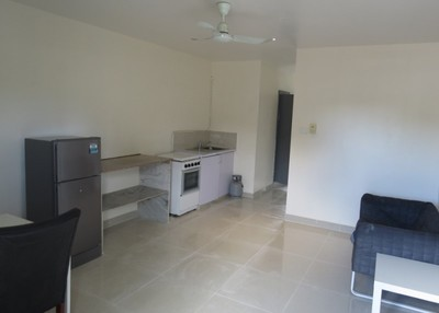 Apartment for rent in Port Moresby 9 Mile