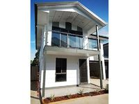 TOWNHOUSE AVAILABLE AS YOUR NEW HOME! $225/W