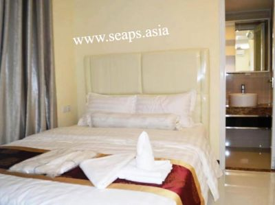 Boeung Prolit, Phnom Penh | Condo for sale in 7 Makara Boeung Prolit img 0
