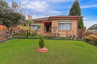 821 Sydney Road, Coburg North