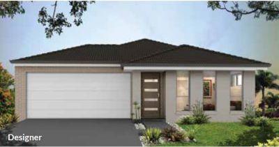 SCHOFIELDS, NSW 2762