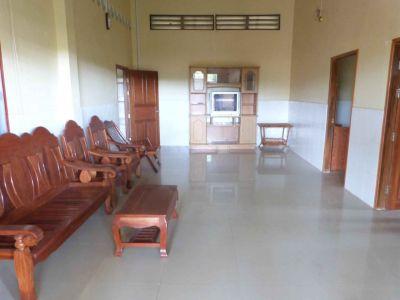 Sangkat Bei, Sihanoukville   House for rent in Sihanoukville Sangkat Bei img 9