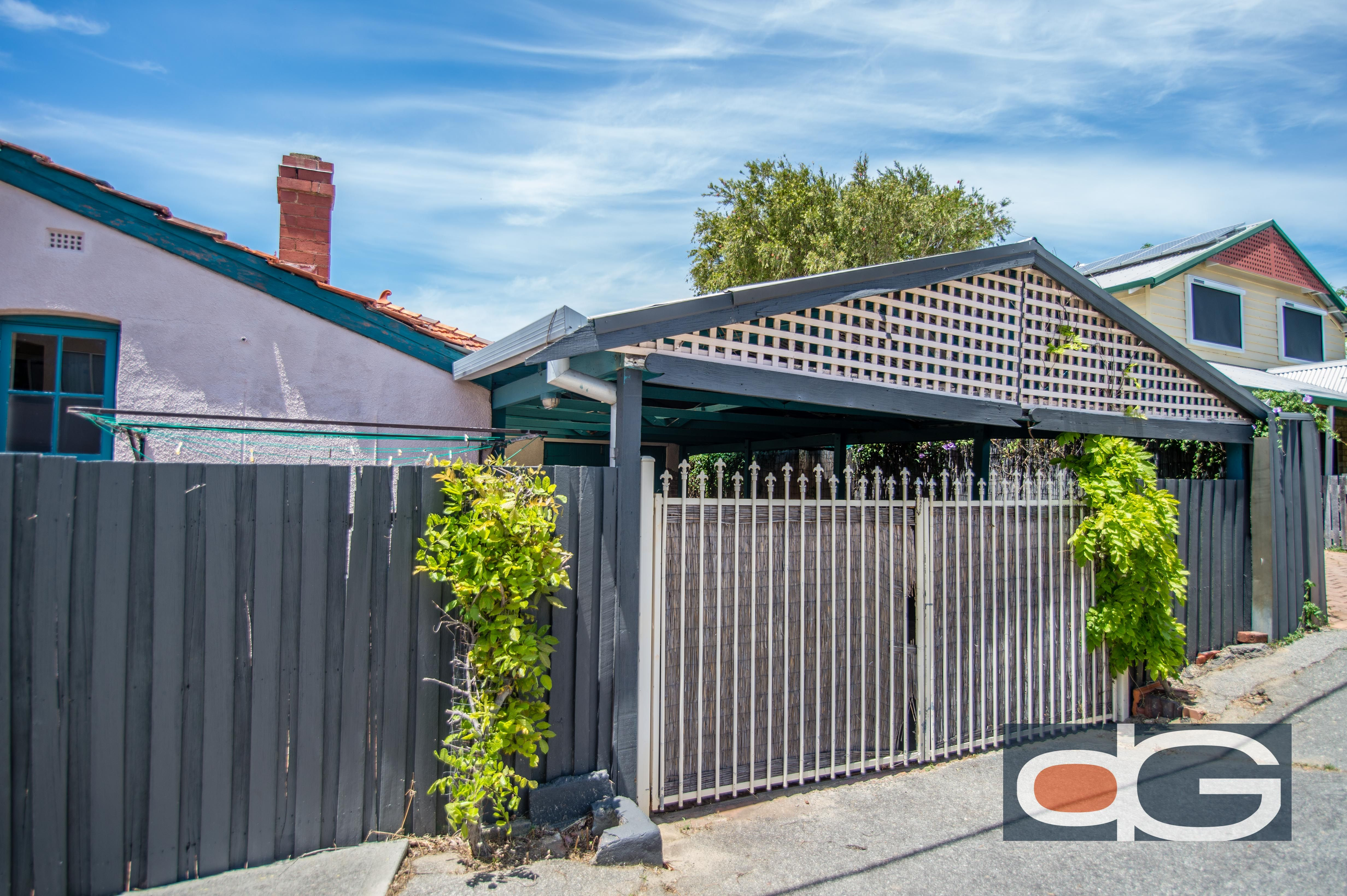 113 South Street, Beaconsfield