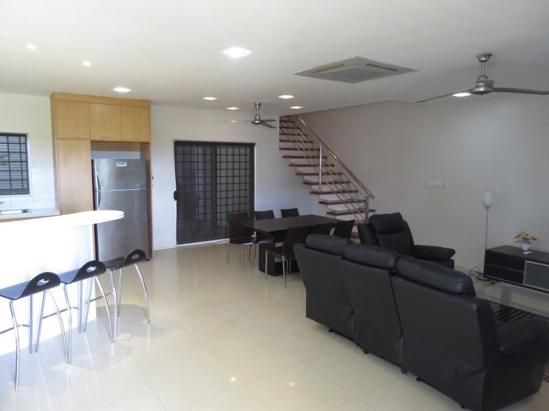 M-VALHOH2 - Executive apartment - C21