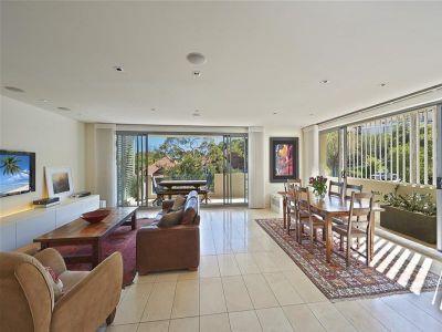 House Like Luxury Apartment with Village Lifestyle