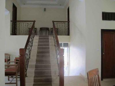 Sangkat Buon, Sihanoukville   Villa for rent in Sihanoukville Sangkat Buon img 5
