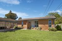 16 Madang St Holsworthy, Nsw