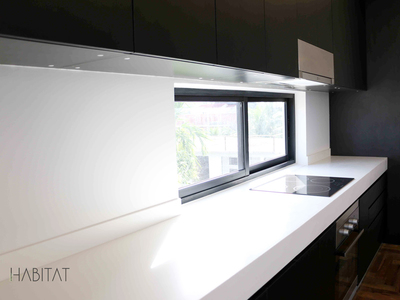 HABITAT  Condo, Tonle Bassac, Phnom Penh | New Development for sale in Chamkarmon Tonle Bassac img 12