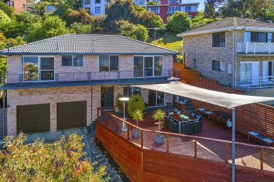 314 Churchill Avenue, Sandy Bay