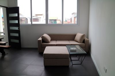 Chey Chumneah, Phnom Penh | Condo for sale in Daun Penh Chey Chumneah img 0