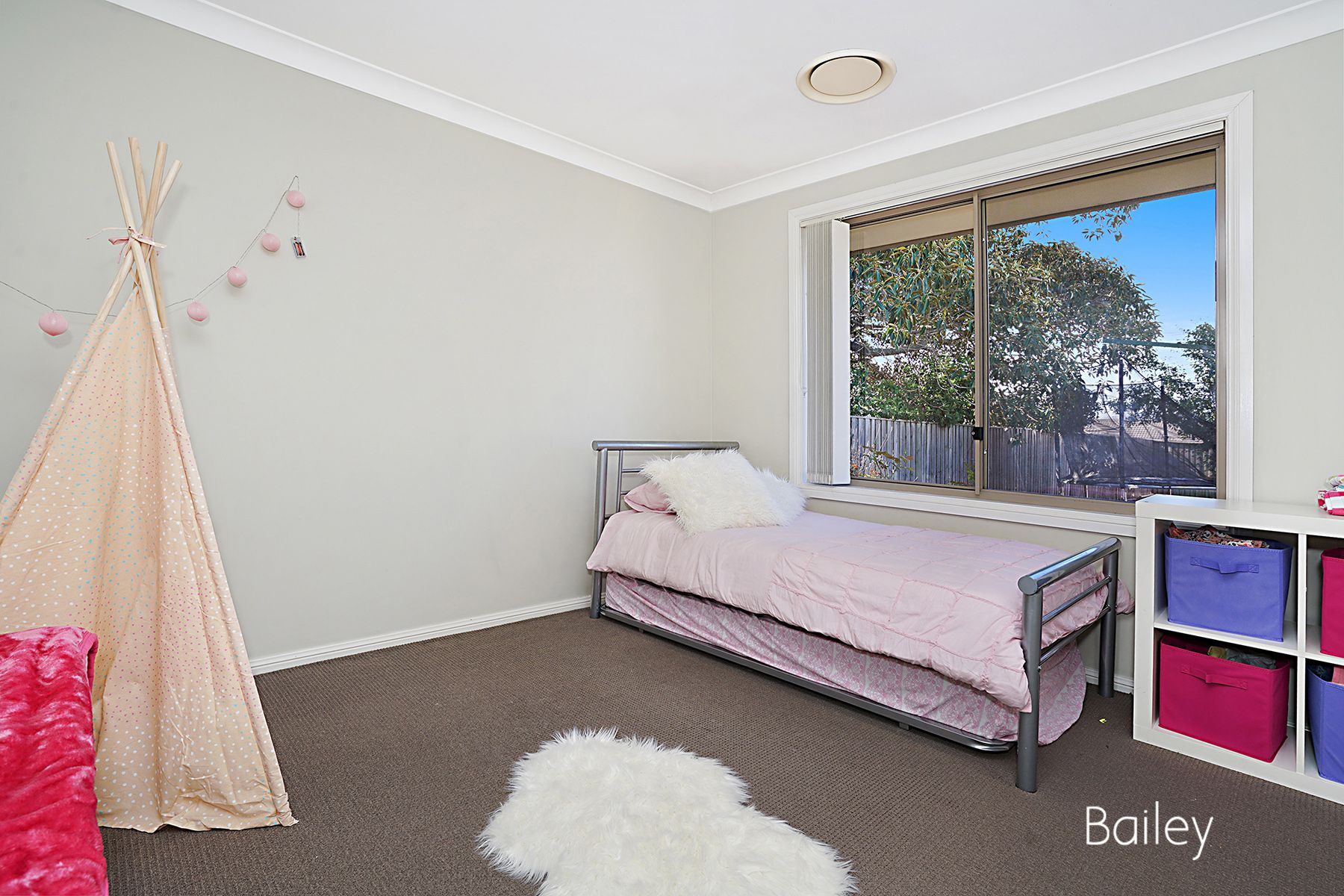 70 Dalwood Road, Branxton
