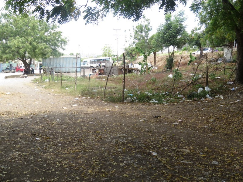 Land for sale in Port Moresby Hohola