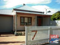7 Jarrah Street, Bunbury **APPLICATION PENDING**