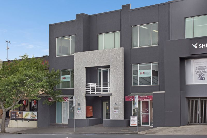 75-77 Suite 2, Level 1 Yarra Street Geelong