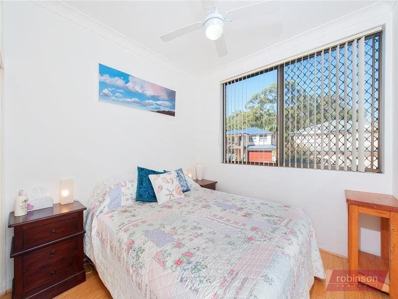 7/19 Weatherly Close, Nelson Bay