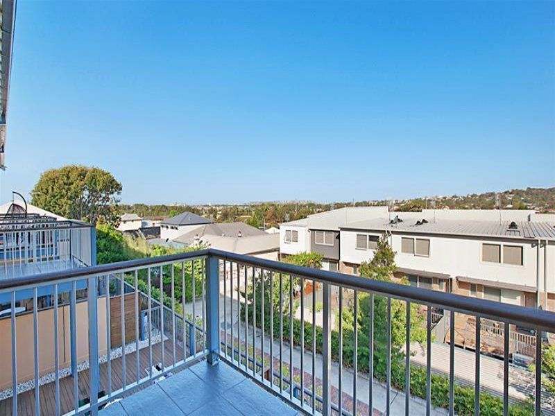 7/63 Narara Road, ADAMSTOWN