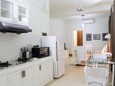 2/288 288, BKK 3, Phnom Penh | Condo for sale in Chamkarmon BKK 3 img 3
