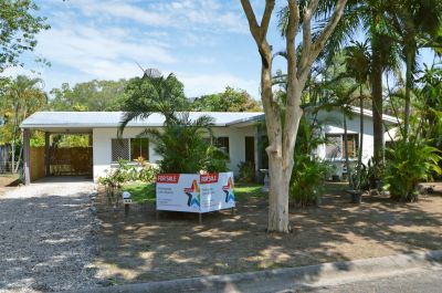 House for sale in Cairns & District Holloways Beach