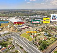 Site Suitable for Childcare Centre STCA For Sale - Lawnton, North of Brisbane QLD