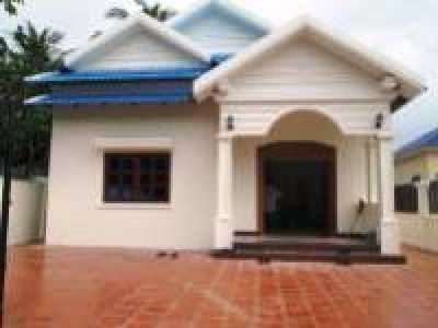 Sangkat Muoy, Sihanoukville | House for rent in Sihanoukville Sangkat Muoy img 1