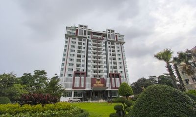 Vimean  Keo Choronai, Nirouth, Phnom Penh | New Development for sale in Chbar Ampov Nirouth img 0