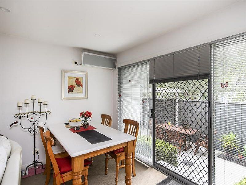 6/422 Glebe Road, HAMILTON SOUTH
