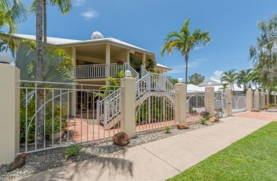 Unit for sale in Cairns & District Palm Cove
