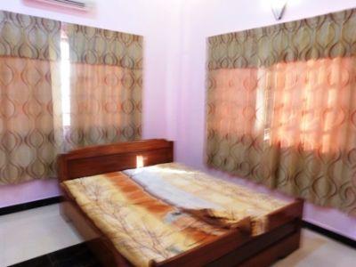 Sangkat Buon, Sihanoukville | Villa for rent in Sihanoukville Sangkat Buon img 32
